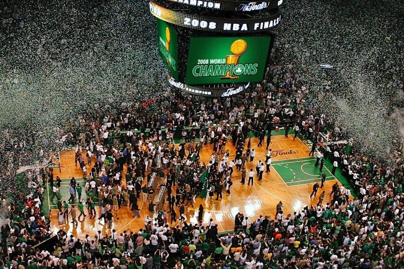 high resolution wallpapers widescreen boston celtics - boston celtics  category