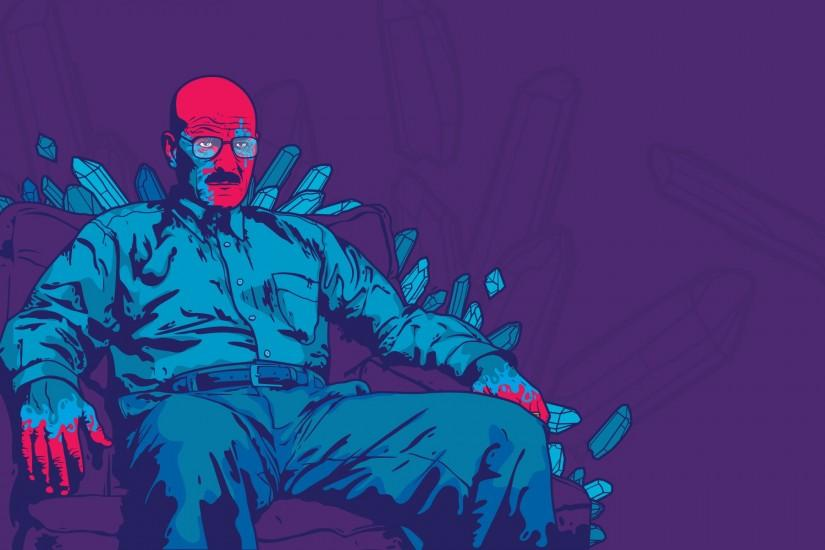 best breaking bad wallpaper 1920x1200 hd