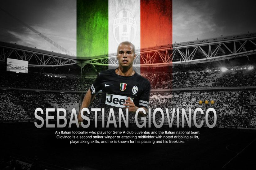 "Search Results for ""wallpaper giovinco juventus"" – Adorable Wallpapers"