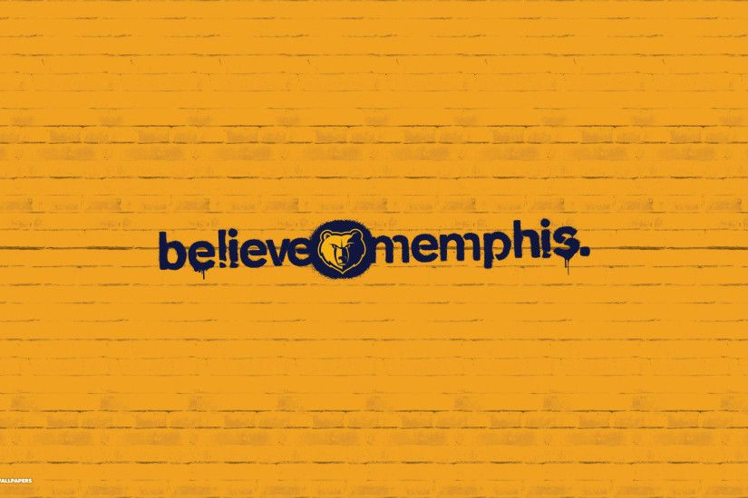 Memphis Grizzlies Wallpapers High Resolution and Quality Download Tony  Allen - wallpaper. ...