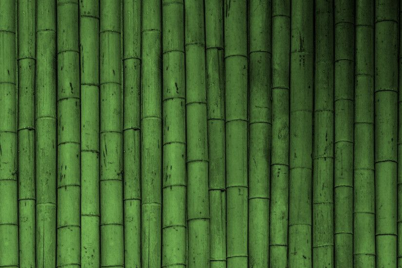Green Wallpaper 9