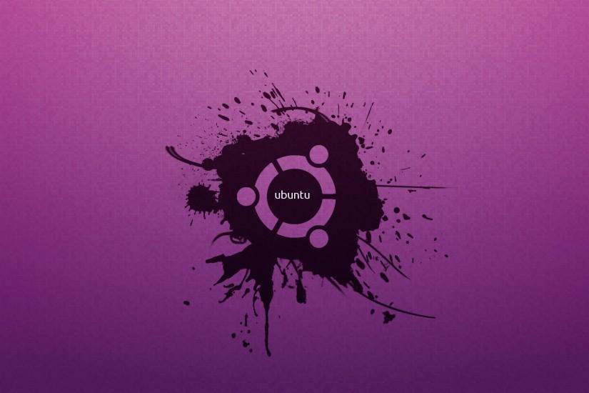 Ubuntu wallpaper ·① Download free cool HD wallpapers for desktop