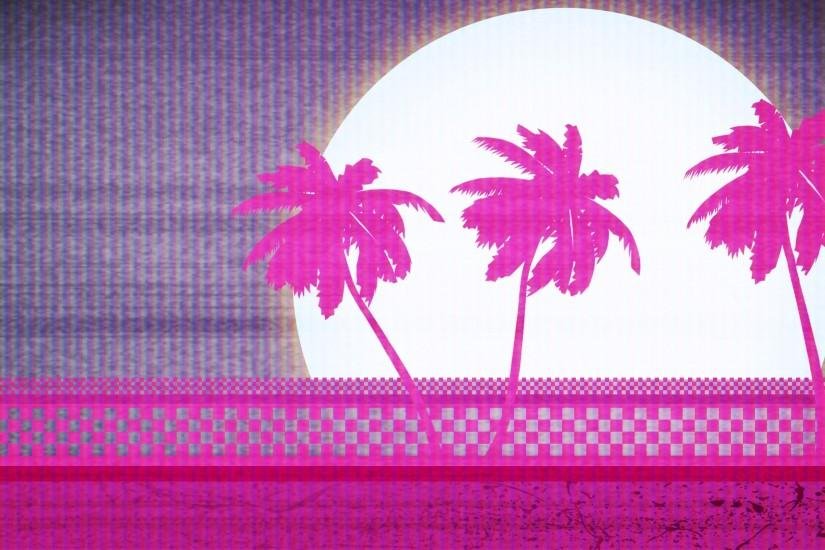 best hotline miami wallpaper 3840x2160 for android 40