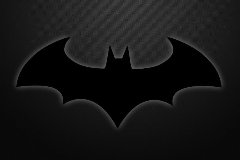 new batman logo wallpaper 1920x1200 for ipad 2
