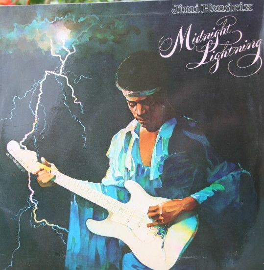 HD Wallpaper and background photos of Jimi Hendrix Album Covers for fans of Jimi  Hendrix images.