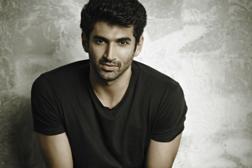 Bollywod Actor aditya roy kapoor latest wallpaper in full hd 1080p free