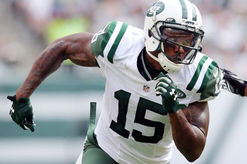 After toasting Joe Haden, will Jets' Brandon Marshall burn Indianapolis  Colts' Vontae Davis? | NJ.com