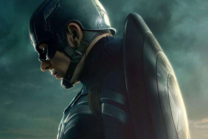 captain america wallpaper 1920x1080 for android 40