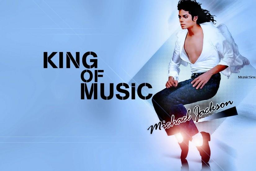 michael jackson wallpaper 1920x1200 pc