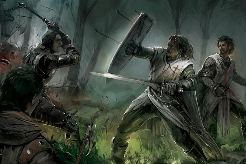 most popular knight wallpaper 1920x1081 for windows 7