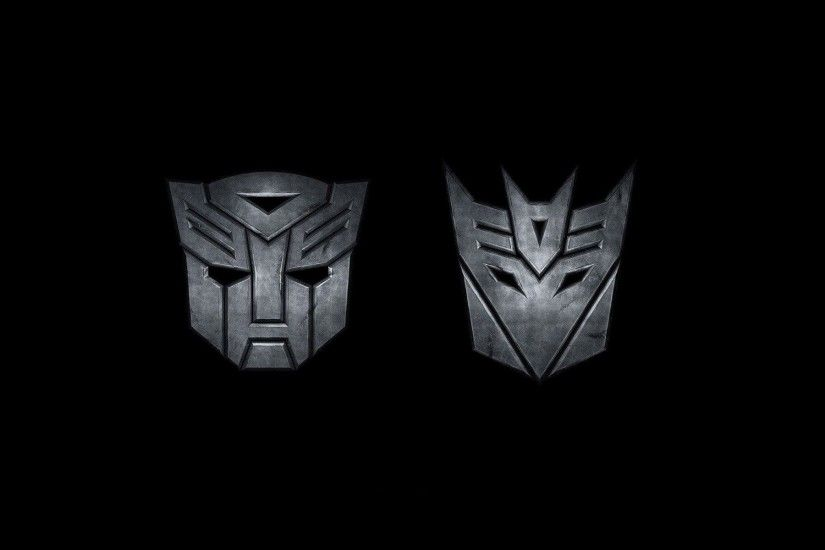 1920x1200 wallpaper.wiki-Grey-Decepticons-HQ-PIC-WPB001661