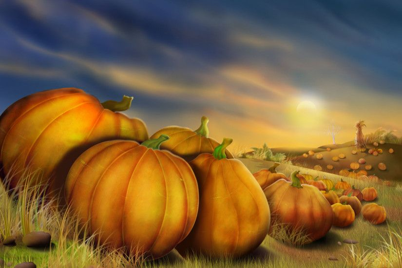 ... Thanksgiving Day Wallpapers Group (74 ) ...