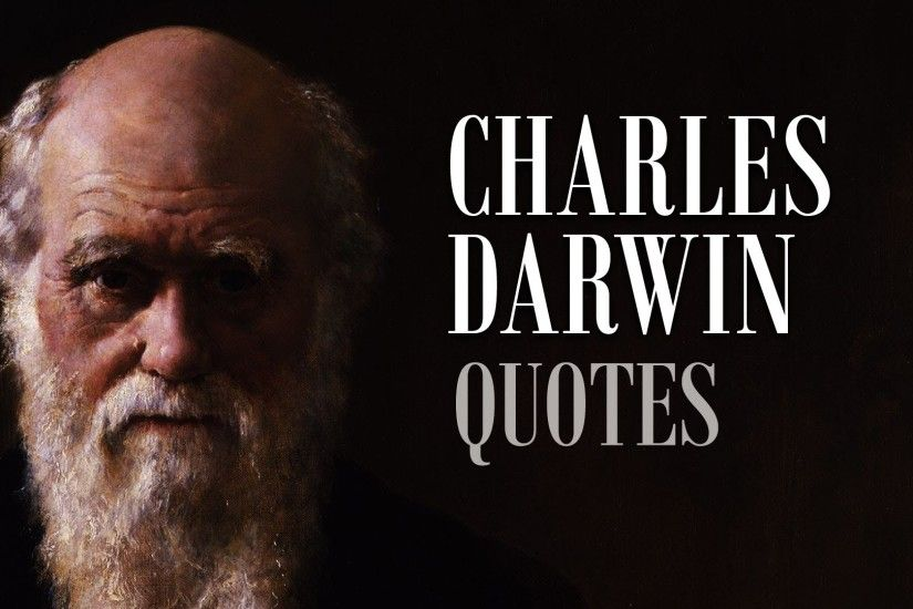 How Charles Darwin was bullied by his teacher Richard Owen .