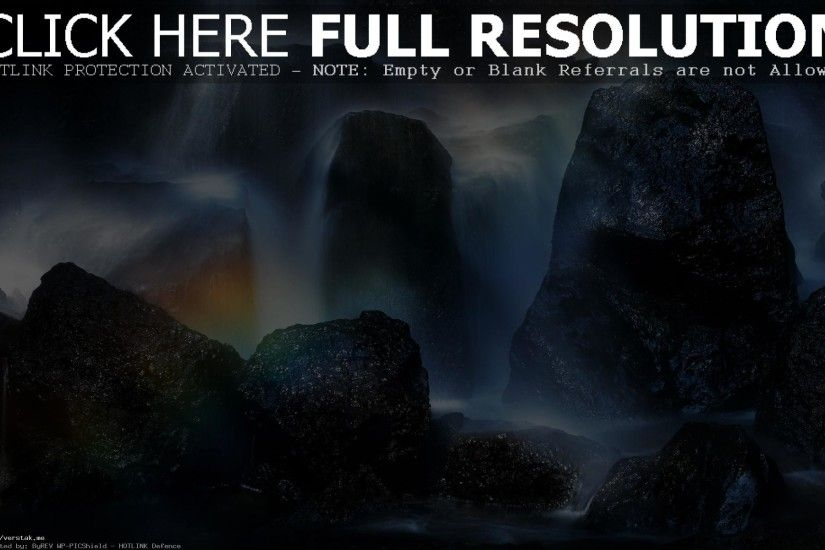 ... Latest Cool Desktop Backgrounds Best Background Pictures ...