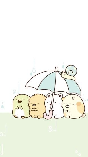 ... Soft Wallpaper, Wallpaper Iphone Cute, Drawing Wallpaper, Kawaii  Wallpaper, Animal Wallpaper, ...