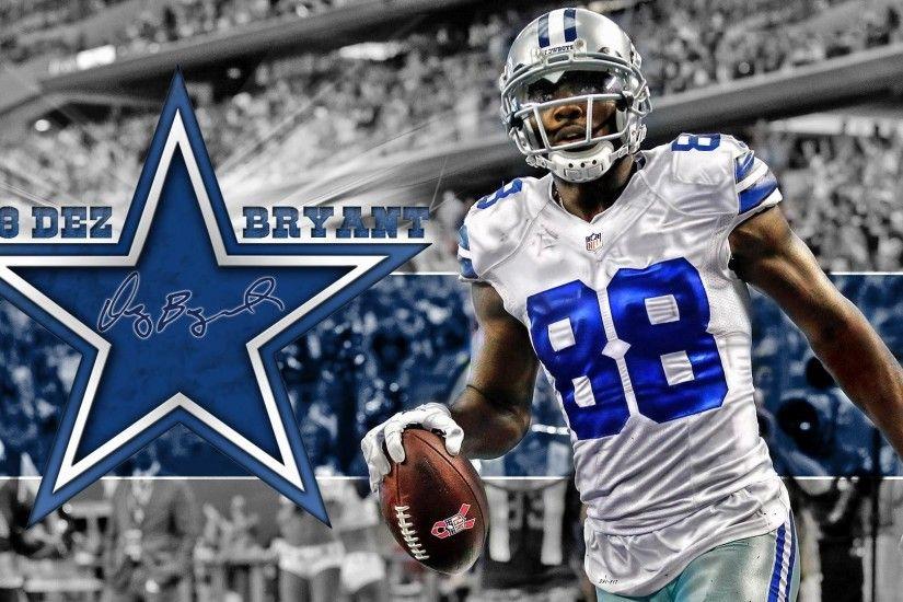Dallas Cowboys Pics Wallpapers ① Wallpapertag