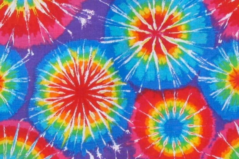 Tie Dye Wallpapers HD - Tie Dye Wallpapers Photo