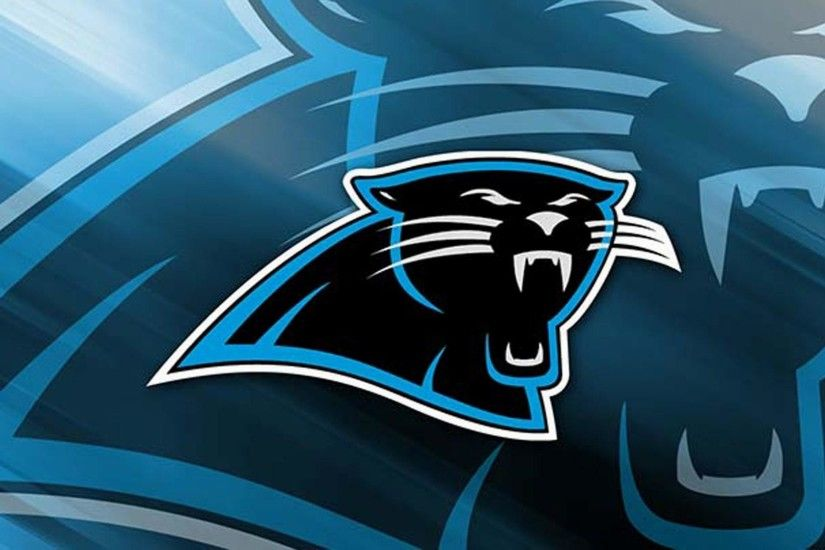 Al-Archibald-high-resolution-widescreen-carolina-panthers-1920x1080- ...
