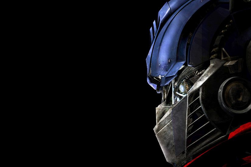 Optimus Prime - leader of the Autobots, and Transformer. #superheroes |  Amazing Wallpapers | Pinterest | Optimus prime, Transformers and Movie  wallpapers