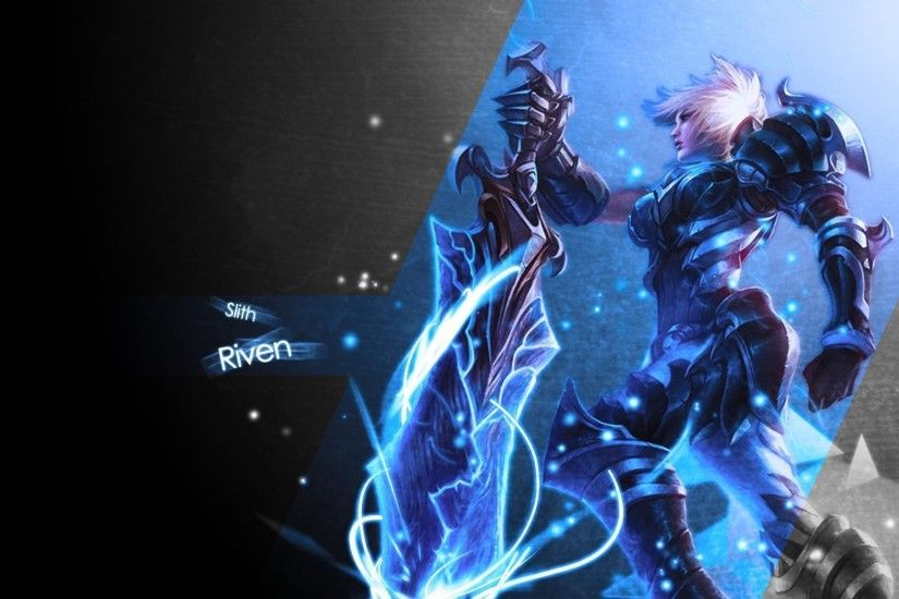 Riven Wallpaper – 1920×1080 High Definition Wallpaper, Background .