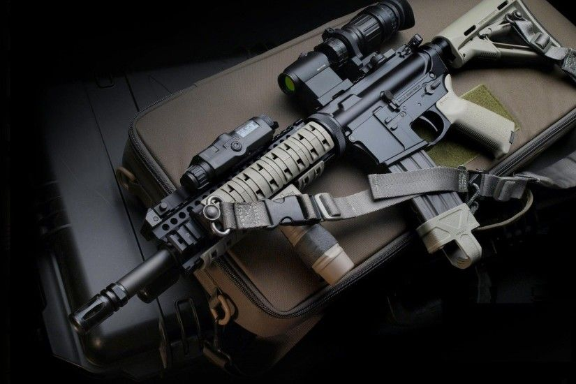 Guns Weapons Wallpaper - Android Apps on Google Play Weapon Wallpapers -  Android Apps on Google Play ...