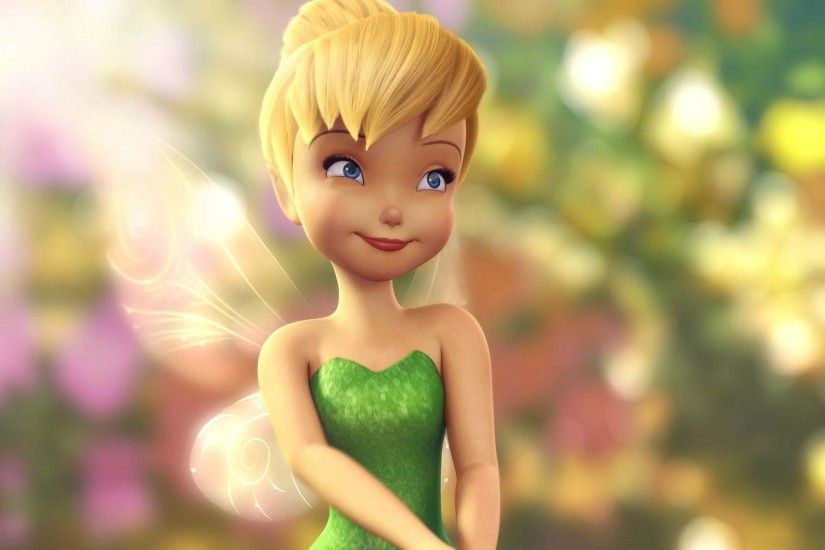 1920x1200 cute tinkerbell wallpapers desktop backgrounds · 59 · Download ·  Res: 1920x1080 ...