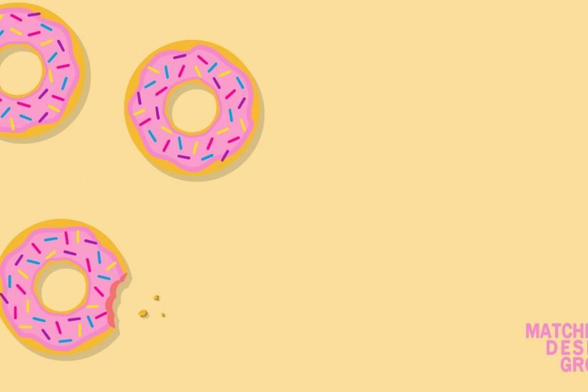 Free Donut Wallpaper Downloads. Desktop Standard Desktop (1024×768) · Wide  Screen (1080×1920) · Wide Screen (1366×768)