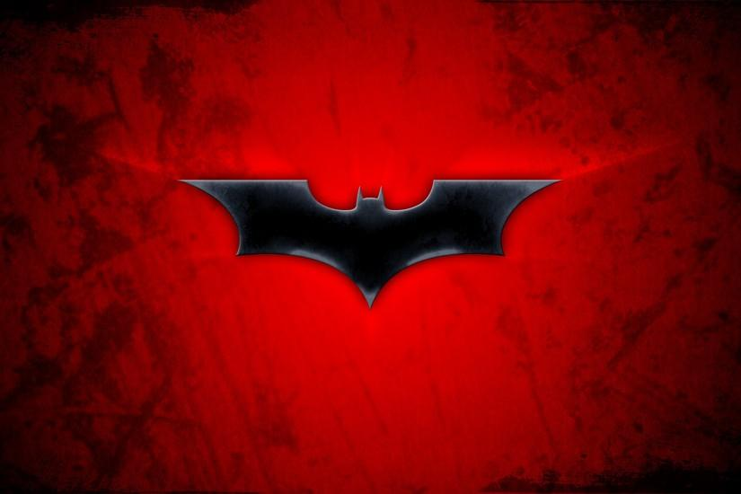 Batman - Under the red hood wallpaper | 2560x1600 | 2760 | WallpaperUP