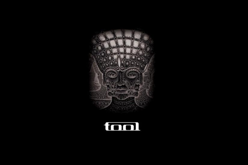 free tool wallpaper 1920x1080 for retina