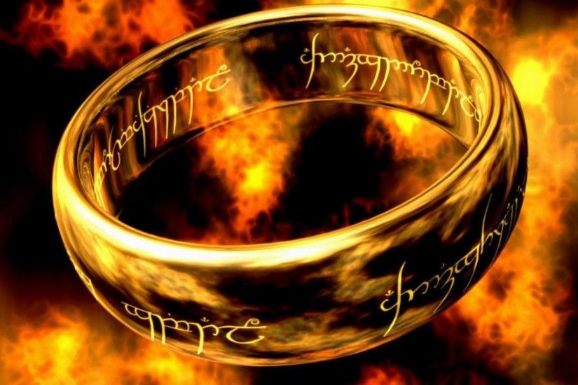 Movie-HD-Lord-Of-The-Rings-Wallpapers