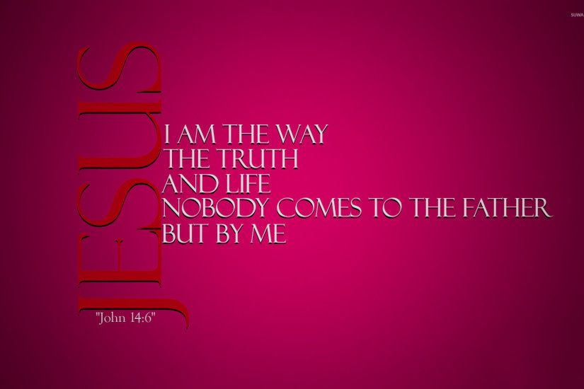 Free Christian <b>Wallpaper</b> - <b>Bible Verse