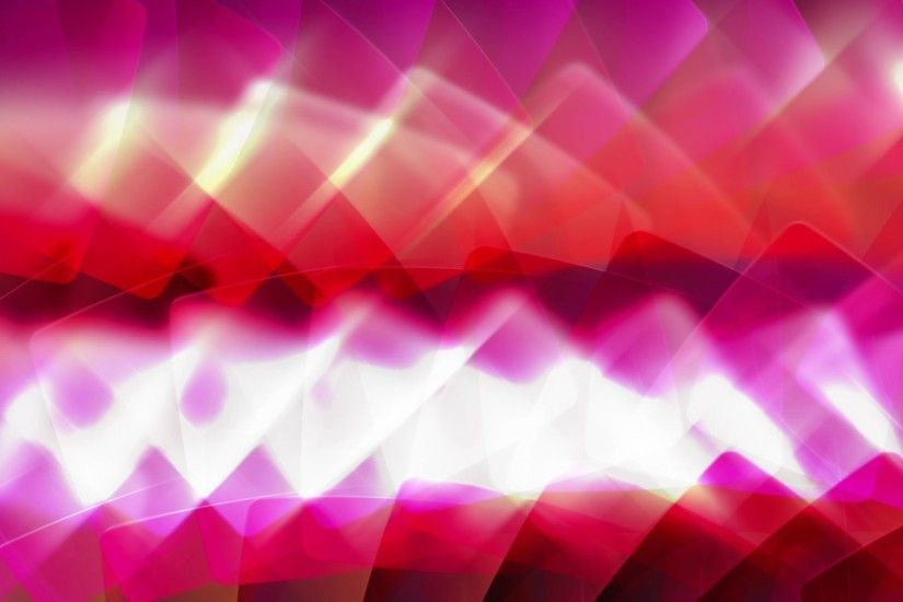 'Rungar' - Wallpaper-like Glamorous Motion Background Loop_Sample2
