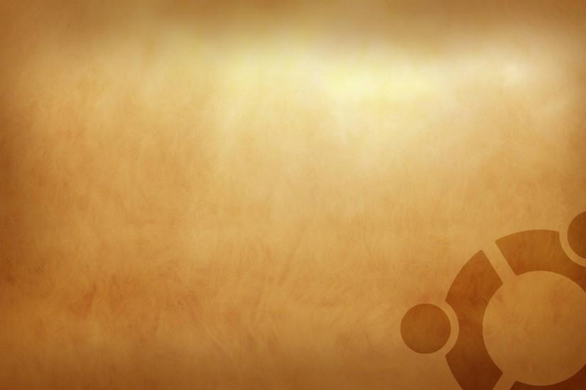 24/01/2013 · Brown Full HD Quality Wallpapers