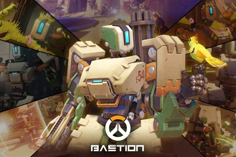 bastion wallpaper 1920x1080 for android 40