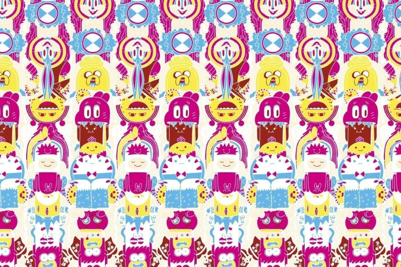 Image result for adventure time wallpaper