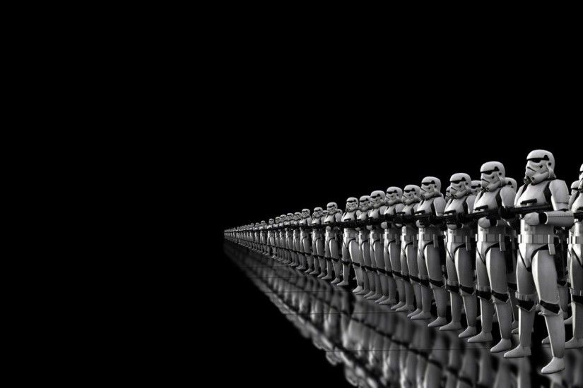 ... Clone Trooper Wallpaper 72 images