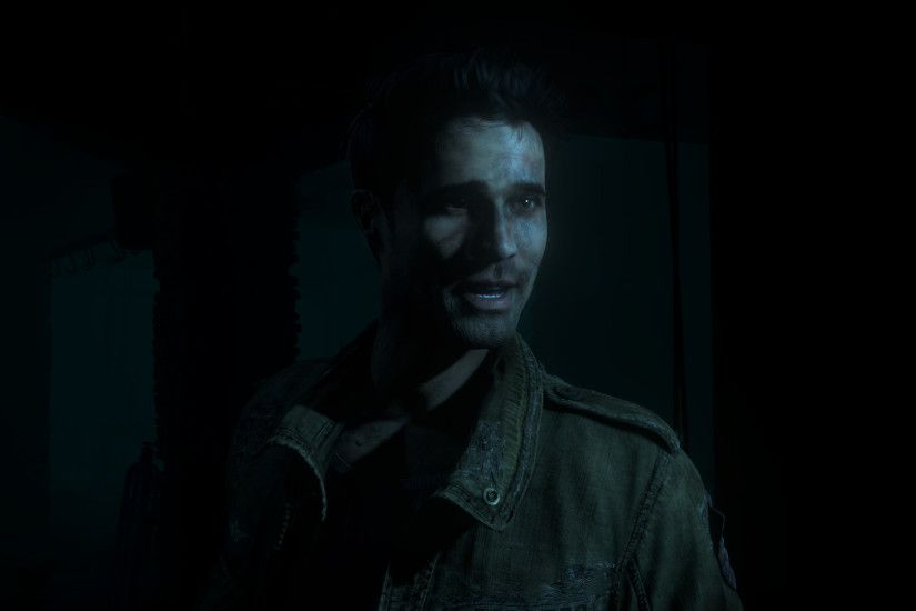The same can be said for Until Dawn's many, many jump scares. To their  credit, jump scares are the language of Until Dawn's horror, used to convey  the mood ...