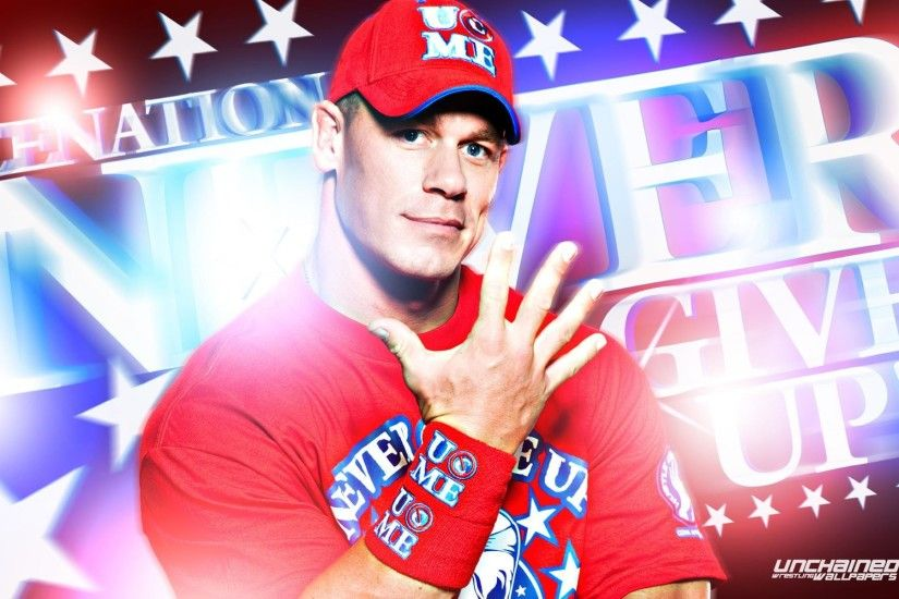 John Cena New Hd Wallpapers John Cena Hd Wallpapers Wallpapers)