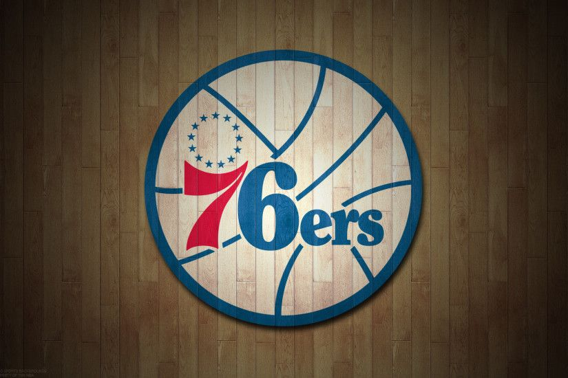 Philadelphia 76ers HD Wallpaper | Background Image | 1920x1080 | ID:981356  - Wallpaper Abyss