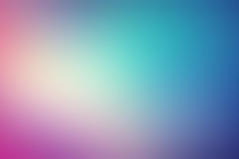 Multicolor gaussian blur gradient wallpaper background