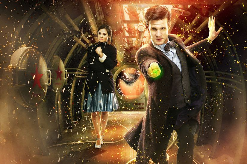 276 best Doctor WHO images on Pinterest | Doctors, Doctor who and Dr who