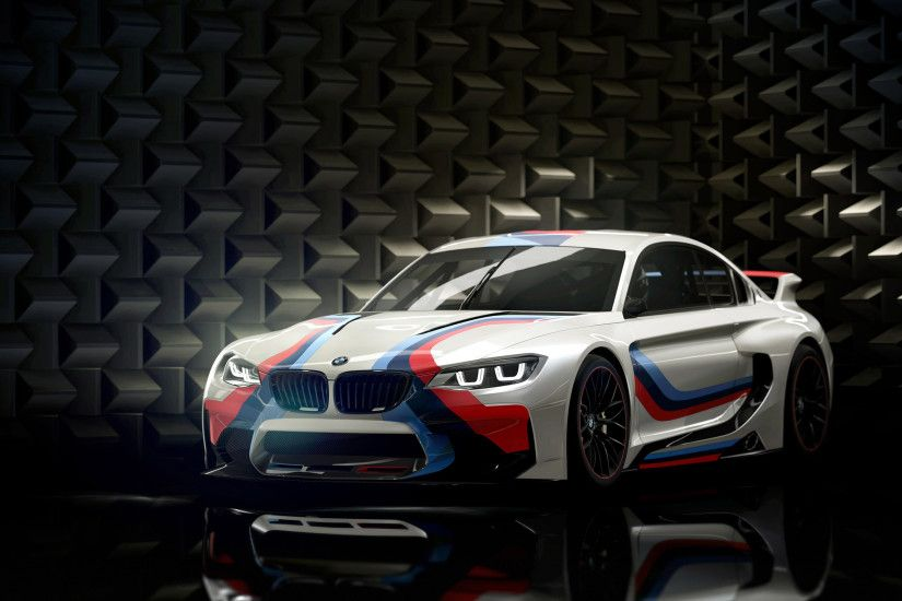 ... BMW Wallpapers High Quality BMW Backgrounds VDG | HD Wallpapers .