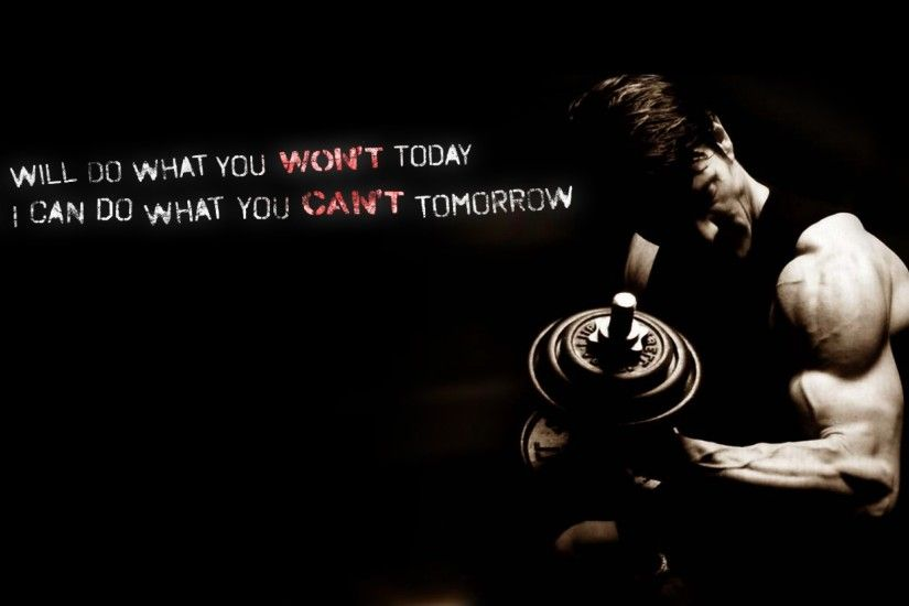Top-Inspirational-HD-Wallpapers Free Download