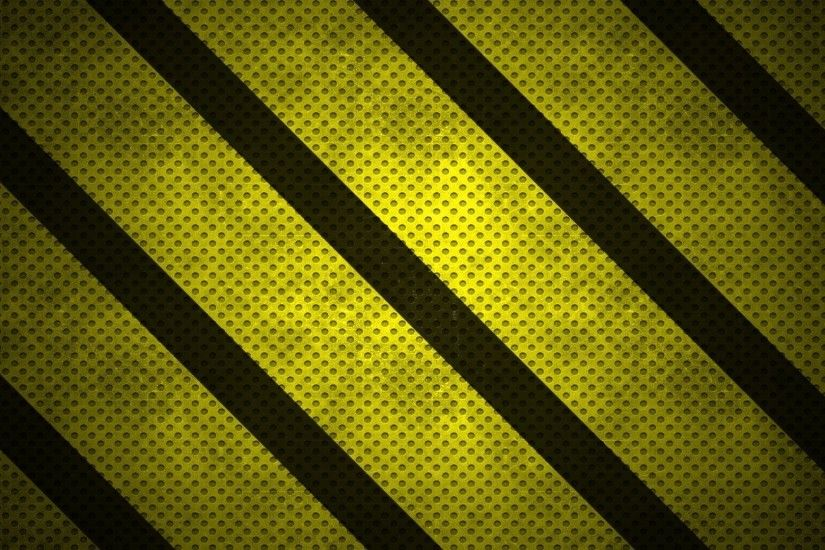 ... Black and Yellow Abstract Background HD Wallpaper 910 | Amazing.