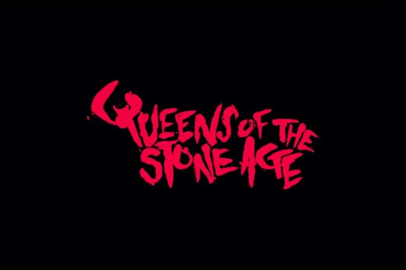 Queens of the Stone Age - Little Sister - Downtuned