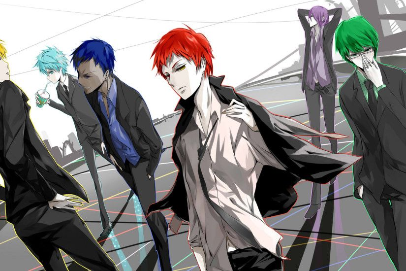 Kuroko-no-Basket-HD-Background-http-and-backgrounds.