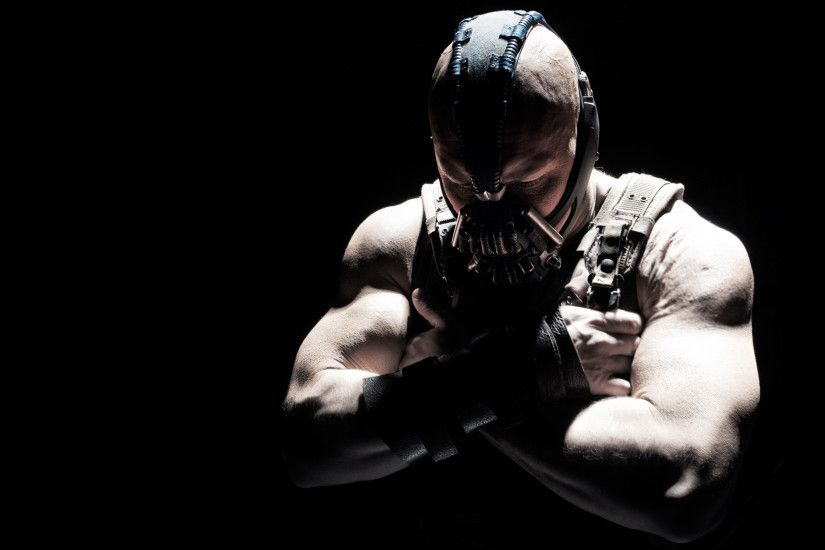 Dark Knight Rises HD Wallpapers and Desktop Backgrounds | Dark Knight .