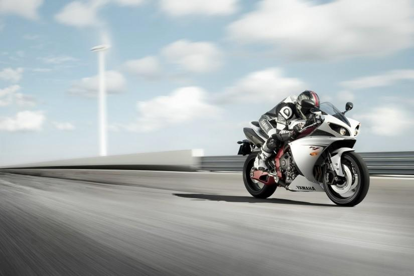 motorcycle wallpaper 2560x1600 for samsung galaxy