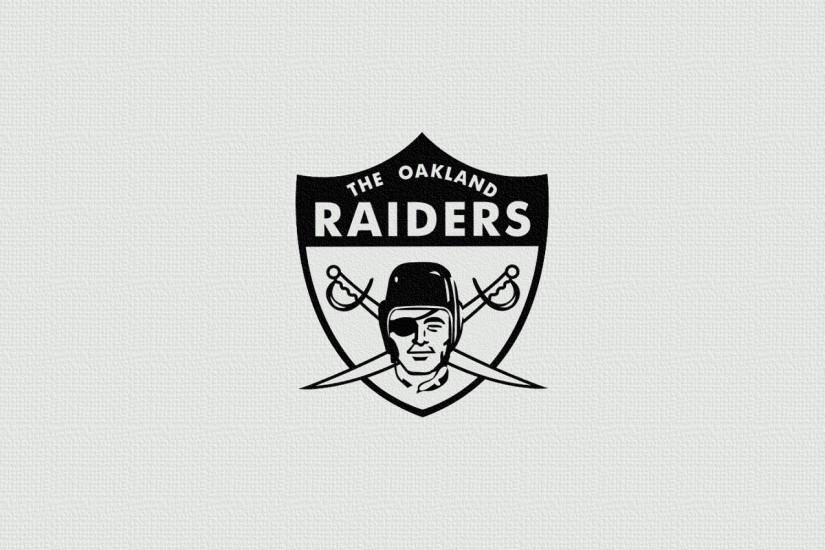 new raiders wallpaper 1920x1200 windows