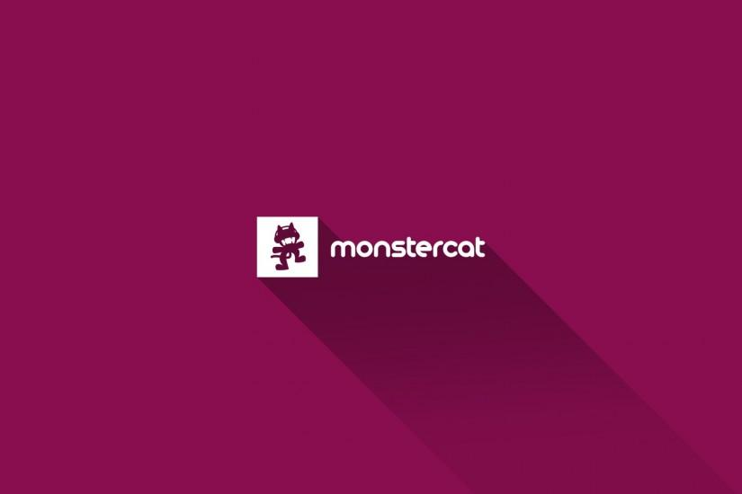 monstercat wallpaper 1920x1080 for iphone 7